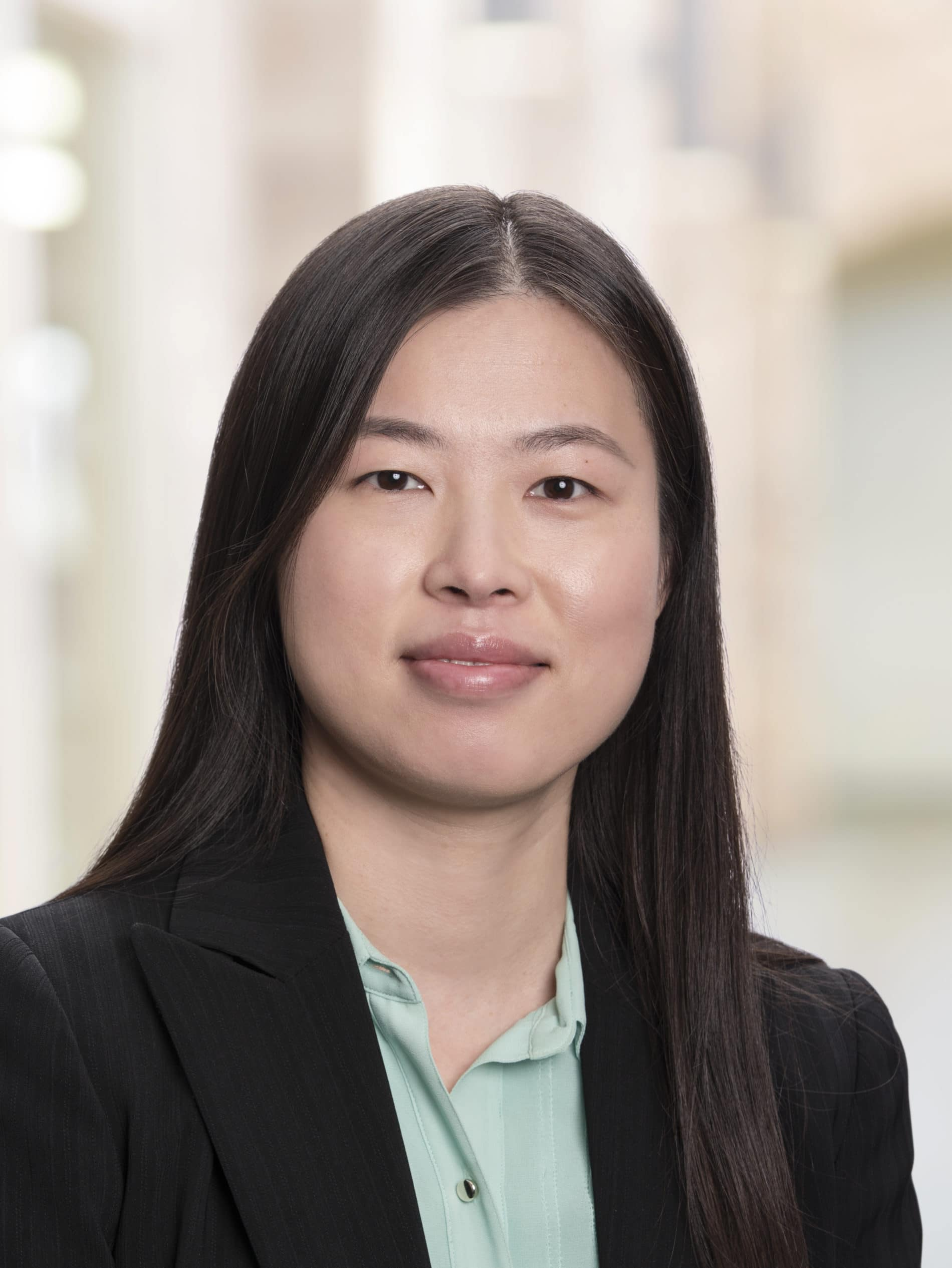 GUO X  Susan Guo, MD - Dallas Nephrology Associates