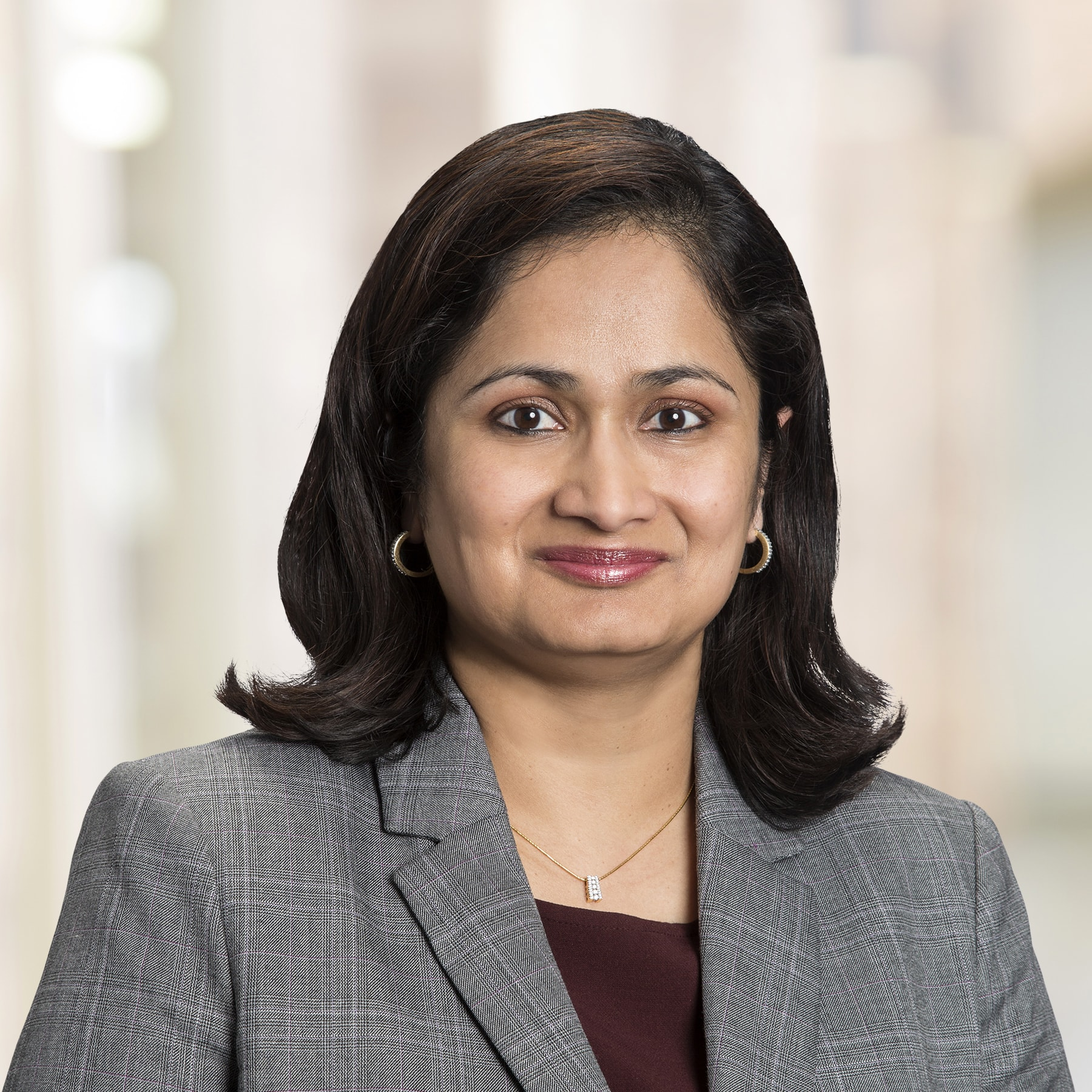 Asha J. Chemmalakuzhy, MD