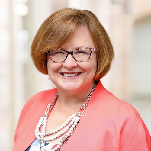 Dr. Cindy Corpier